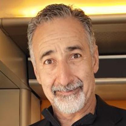 Hossein ZiaShakeri