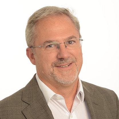 Mike Strein