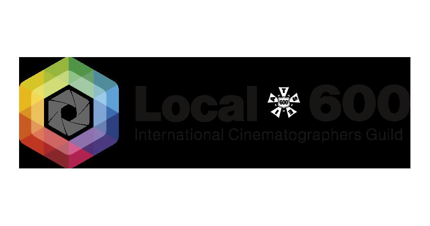 ICG Local 600