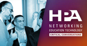 HPA20 NET Critical Conversations