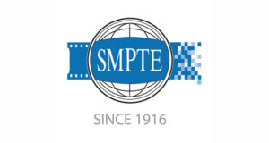 SMPTE Since 1916