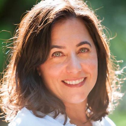 Diana Tauder